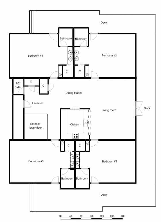 bed and breakfast floor plan the inn at governors club 404 page not found error ever feel like you re in the