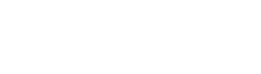 Chapel Hill Vacation Rentals secure online reservation system
